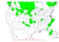 2015-10-12 24-hr Precipitation Map NOAA.png