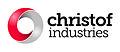 2015-10-22 Christof Industries Logo cmyk.jpg