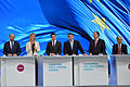 2015-12 Gruppenaufnahmen SPD Bundesparteitag by Olaf Kosinsky-102.jpg