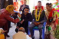 2015-3 Budhanilkantha,Nepal-Wedding DSCF4903.JPG