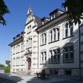 2015-Sirnach-Oberes-Schulhaus.jpg