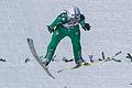 20150201 1102 Skispringen Hinzenbach 7936.jpg