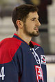 20150207 1756 Ice Hockey AUT SVK 9474.jpg