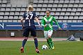 20150426 PSG vs Wolfsburg 099.jpg