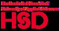 20150501 HSD Logo rot transparent.png
