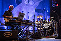 20150702-TFF-Rudolstadt-Sly+Robbie+Nils-Petter-Molvaer-5645.jpg