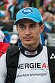 20150927 FIS Summer Grand Prix Hinzenbach 4799.jpg