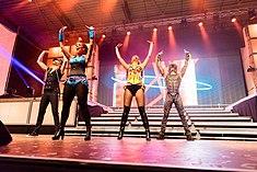 2015332235402 2015-11-28 Sunshine Live - Die 90er Live on Stage - Sven - 5DS R - 0481 - 5DSR3598 mod.jpg