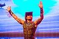 2015332235640 2015-11-28 Sunshine Live - Die 90er Live on Stage - Sven - 1D X - 0897 - DV3P8322 mod.jpg