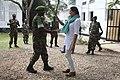 2015 04 19 British Embassy Advisor visits Baidoa-9 (17014512219).jpg