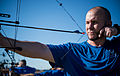 2015 Air Force Wounded Warrior Trials 150227-F-YC884-963.jpg