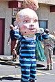 2015 Fremont Solstice parade - Cannibal contingent 03 (19146789998).jpg