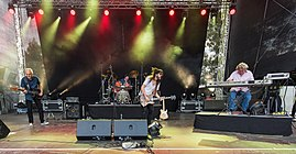 2015 Lieder am See - Ten Years After- by 2eight - 8SC4981.jpg