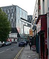 2015 London-Woolwich, Anglesea Rd 03.jpeg
