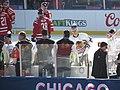 2015 NHL Winter Classic IMG 7901 (16133749578).jpg
