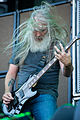 2015 RiP Lamb of God - John Campbell by 2eight - DSC5167.jpg