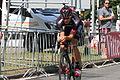2015 Tour de France, Stage 1 (18795091464).jpg