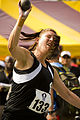 2015 Warrior Games from around the field 150623-Z-PA893-008.jpg