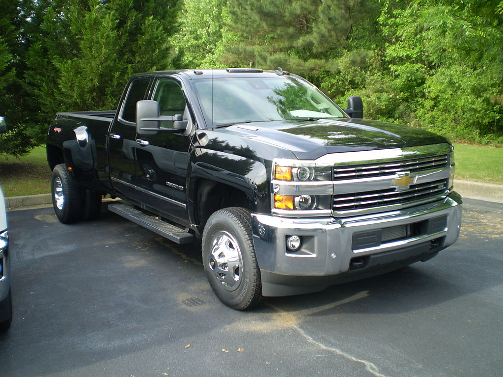 2015 chevrolet 3500 4x4 ltz autos post. Black Bedroom Furniture Sets. Home Design Ideas