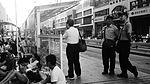 2016年華航空服員罷工事件 (27815233301).jpg