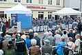 2016-09-03 CDU Wahlkampfabschluss Mecklenburg-Vorpommern-WAT 0717.jpg