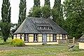 2016-09-19 Villa Otrang, Fließem (RP).jpg