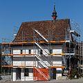 2016-Hochdorf-Beinhauskapelle.jpg