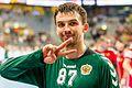 2016160203719 2016-06-08 Handball Deutschland vs Russland - Sven - 1D X II - 0668 - AK8I2629 mod.jpg