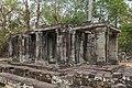 2016 Angkor, Banteay Kdei (27).jpg