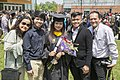 2016 Commencement at Towson IMG 0527 (27081279286).jpg