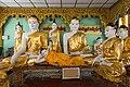 2016 Rangun, Pagoda Szwedagon (062).jpg