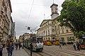 2017-05-25 Market Square, Lviv 19.jpg