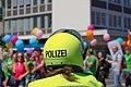 2017-05-27 Düsseldorf, Christopher Street Day (21) (freddy2001).jpg
