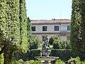 2017-06-20 Giardino di Boboli 55.jpg