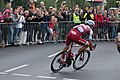 2017-07-02 Tour de France, Etappe 2, Neuss (91) (freddy2001).jpg