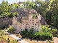 2017-07-04 Legoland Deutschland Günzburg (131).jpg