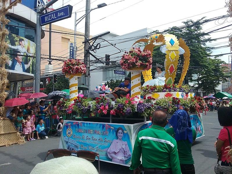 File:2017-07-23 Batangas City Founding Day 14.jpg