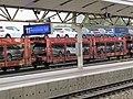 2017-09-19 (136) Bahnhof Amstetten.jpg