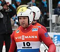 2017-11-25 Luge World Cup Doubles Winterberg by Sandro Halank–084.jpg