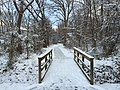2017-12-10 08 05 47 View along a walking path on the morning after a wet snowfall in the Franklin Farm section of Oak Hill, Fairfax County, Virginia.jpg