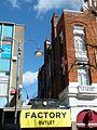 2017-Woolwich, Powis Street 12-14.jpg