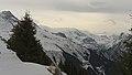 2017.01.27.-38-Paradiski-La Plagne-Champagny-en-Vanoise-Wanderweg nach Champagny le Haut--Wolken auf den Bergen.jpg