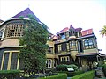 2017.07.30-Winchester Mystery House Detail NRHP Reference No 74000559.jpg