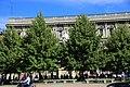 20170706 MilanoStreets 9345 (36350946550).jpg