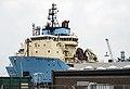 20170710 Maersk Advancer i havnen i Fredericia 06 (35857213680).jpg