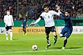 2017083214011 2017-03-24 Fussball U21 Deutschland vs England - Sven - 1D X II - 0466 - AK8I3279 mod.jpg
