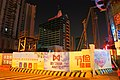 201708 AMTR Xiamen Station under Construction.jpg