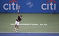 2017 Citi Open Tennis Kei Nishikori (35568304874).jpg