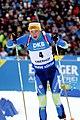 2018-01-04 IBU Biathlon World Cup Oberhof 2018 - Sprint Women 56.jpg