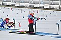 2018-01-06 IBU Biathlon World Cup Oberhof 2018 - Pursuit Women 3.jpg